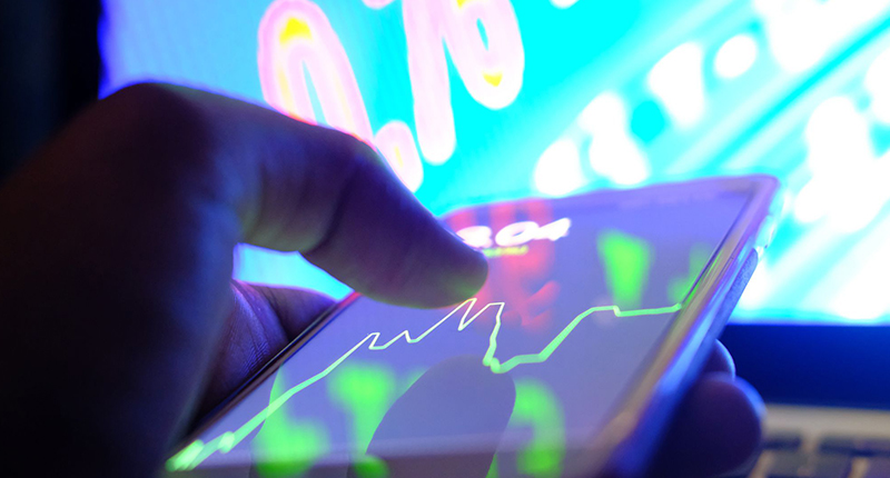 Best Penny Stock Trading
