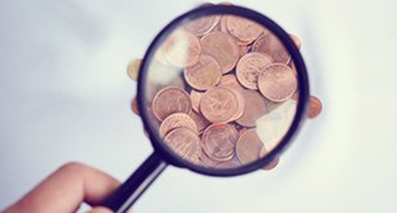 Micro-Cap Penny Stocks