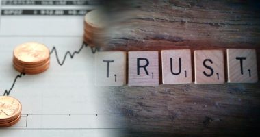 penny stocks trust