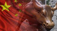 china penny stocks