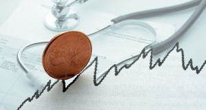 biotech penny stock to watch