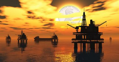 oil gas penny stocks to watch