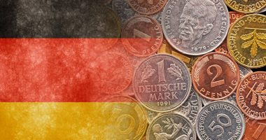 penny stocks germany frankfurt