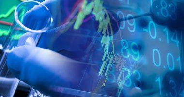 biotech penny stocks to watch now