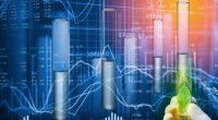 biotech penny stocks to watch april