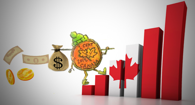 canadian penny stocks