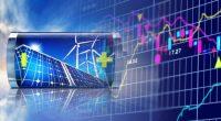 energy penny stock to buy