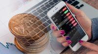 free penny stock trading app