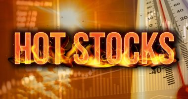 hot penny stocks april