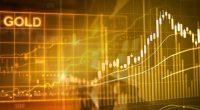 investing mining penny stocks