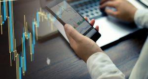 market cap penny stocks