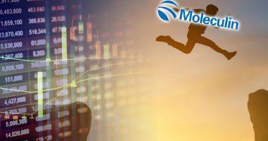 moleculin biotech mbrx stock