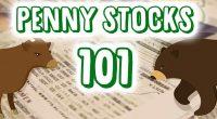 penny stocks 1012