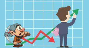 penny stocks basic materials