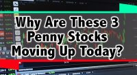 list of penny stocks april 11