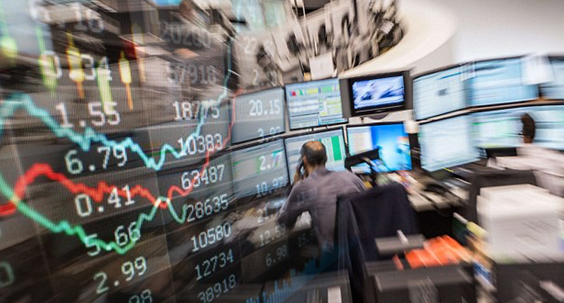 penny stocks to watch 2019