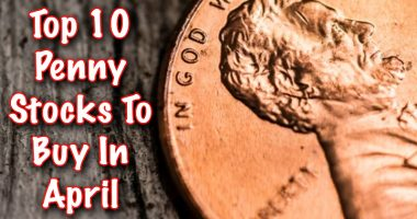 top 10 penny stocks to buy