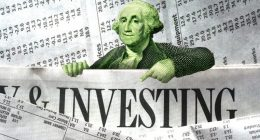 what is stock market penny stocks