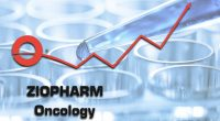 ziopharm oncology penny stock