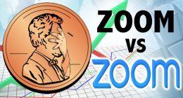 zoom ipo penny stock