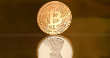bitcoin penny stock