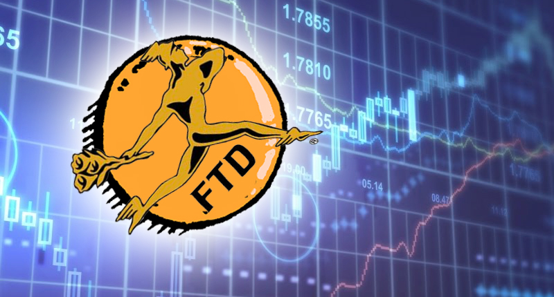 penny stock to watch ftd
