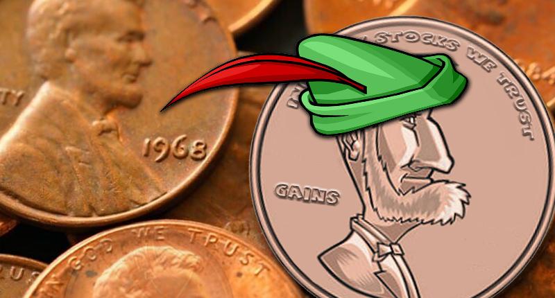 penny stocks to watch robinhood