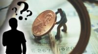 should you invest in penny stocks