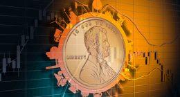 energy penny stock june 2019