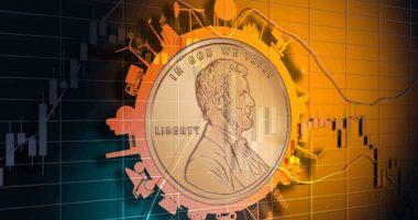 Energy Stocks Penny Stocks To Buy Picks News And
