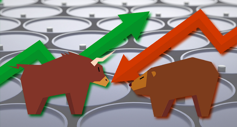 energy penny stocks