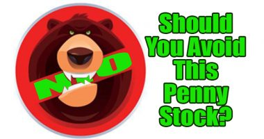 nio penny stock avoid