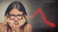 penny stocks to avoid