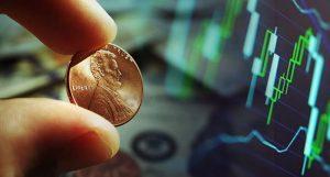 penny stocks to buy penny stocks to avoid