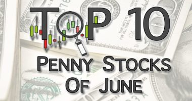 top-10-penny-stocks-june