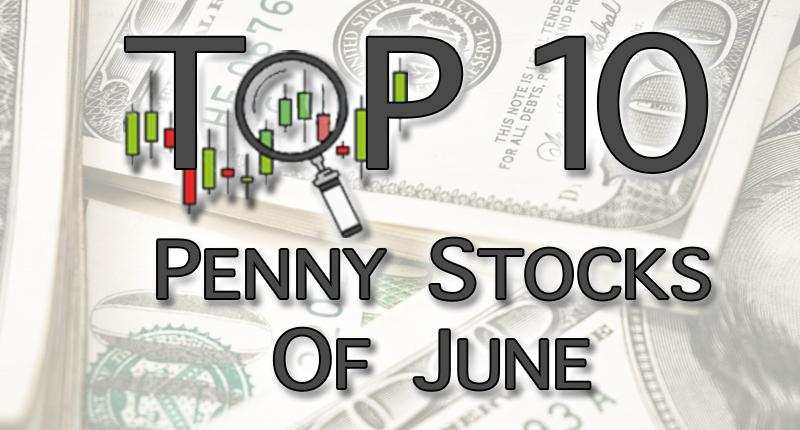 top-10-penny-stocks-june