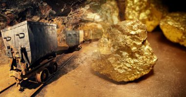 best gold penny stocks to watch