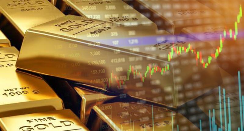 gold stocks july best gold penny stocks