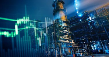 Energy Stocks - Penny Stocks to Buy, Picks, News and Information