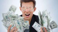 penny stocks make money