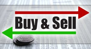 penny stocks to buy or sell