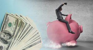 penny stocks to watch list july