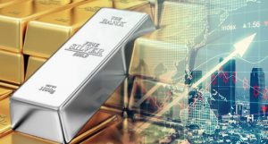 silver and gold penny stocks to buy
