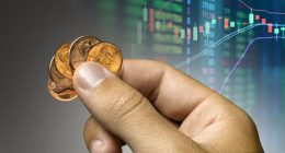 Penny Stocks to Buy, Picks, News and Information