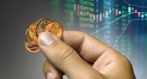 5 penny stocks to buy