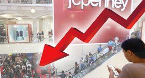 JCP penny stocks to buy