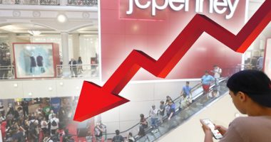 JCP penny stocks to buy