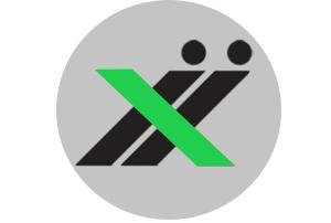 XXII marijuana stocks