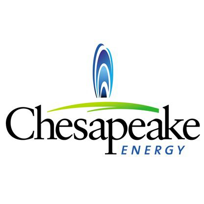 best penny stocks chesapeake energy