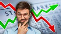 are penny stocks worth it